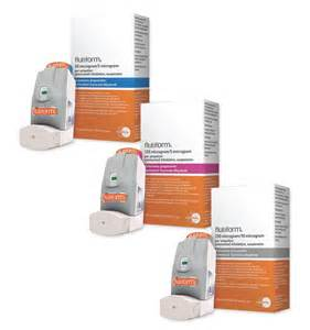 mercury drug inhaler cost picture 3