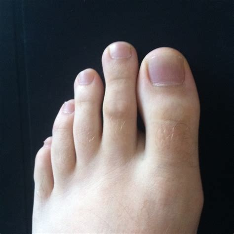 long toes pics picture 14