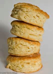 state fair yeast bisquits picture 15