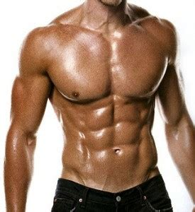 testosterone supplements do they work picture 10