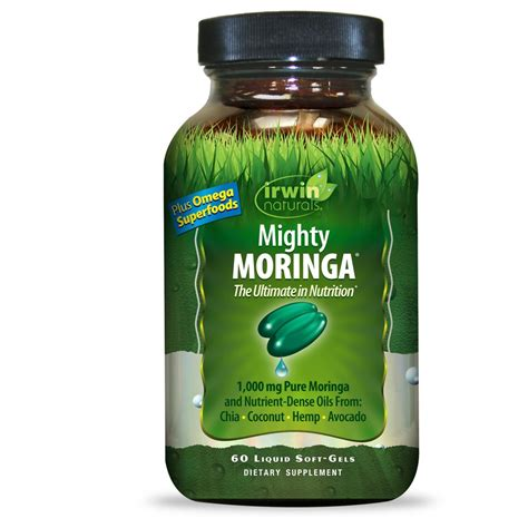 can moringa cure h picture 7