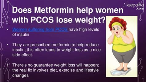 meformin and weight loss picture 5