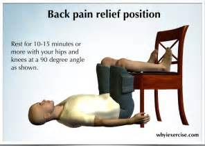 relief for back pain picture 9
