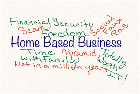 homebased business picture 1