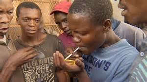 tshotshwane drug in south africa picture 15