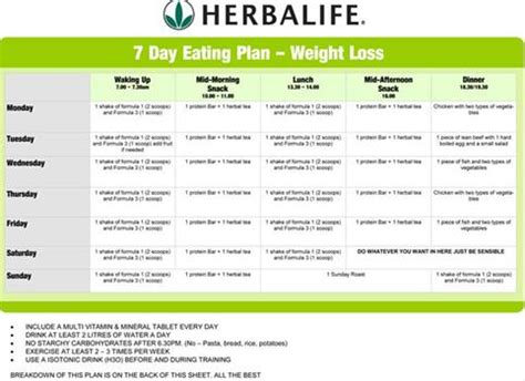 compare weight loss companies picture 6