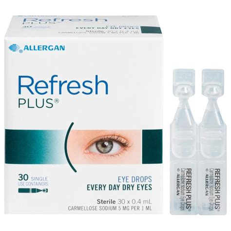 dexosyn plus eye ointment in india picture 13