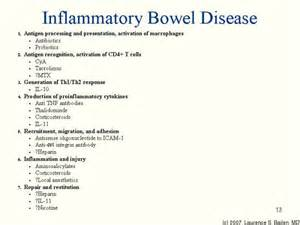 inflammation bowel disease picture 13