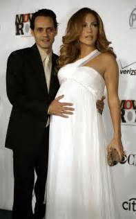 emme recent weight gain picture 5