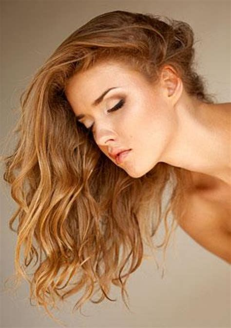 caramel hair color picture 11