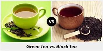 fenegreek tea vs green tea picture 5
