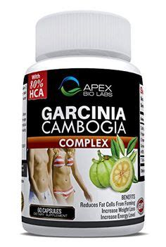 garcinia cambogia effects platelet level picture 6