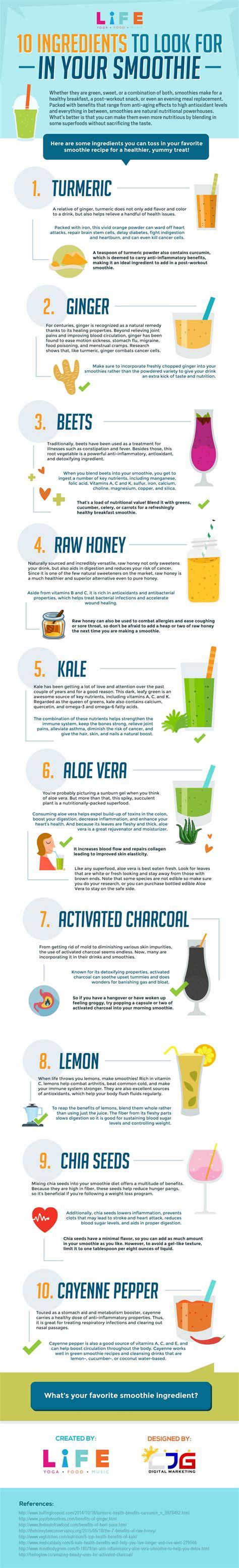 acne liver detox juice recipes picture 11