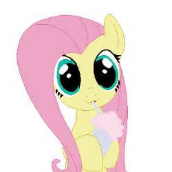 fluttershy breast expansion picture 5