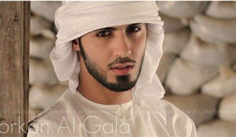 fhoto penis lelaki arab picture 3