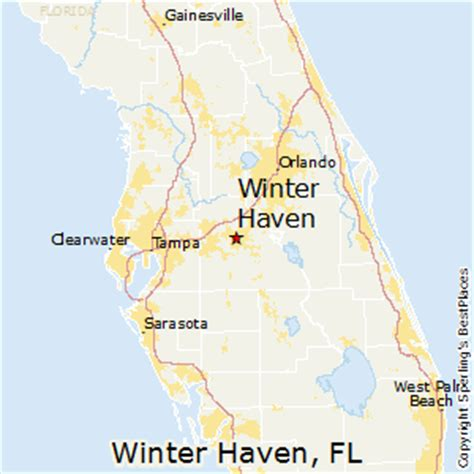 winter haven florida hairremoval picture 1