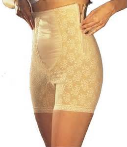 girdles for women picture 1