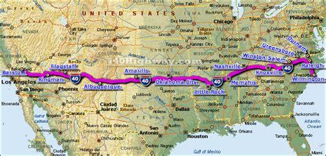 i 40 texas smoke closures travel picture 1