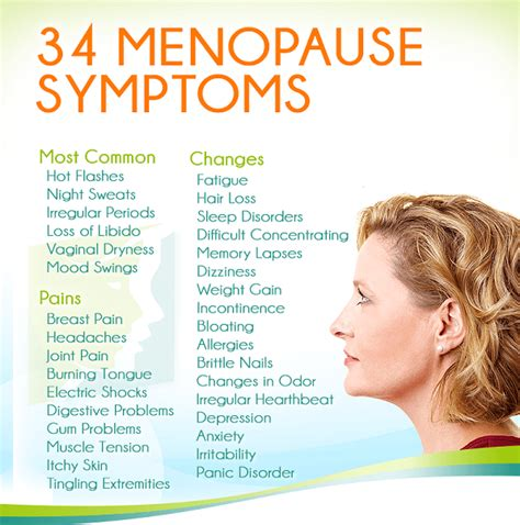 and aging menopause picture 3