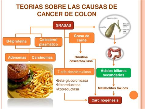 Colon cancer and picture 2