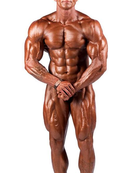 hgh muscle pictures picture 7