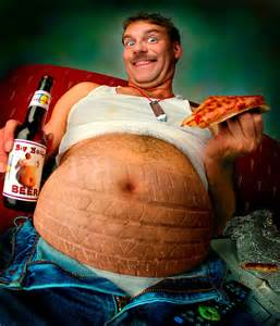 beer belly guys picture 6