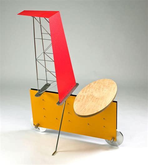 odd colored stools single el movement picture 15