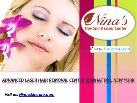 manhattan laser hair removal picture 7