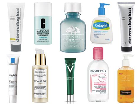 adult acne products picture 1