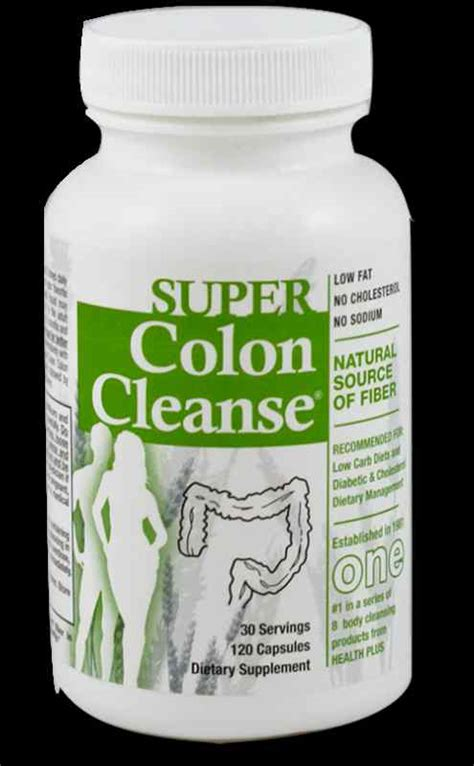 vitamins intestinal cleanse picture 9