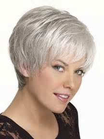 short hair cuts women picture 10