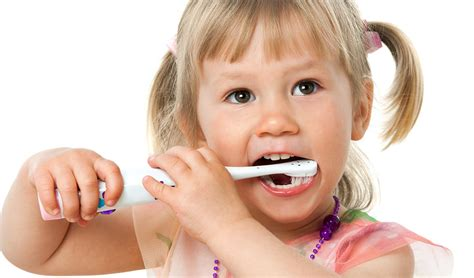 childrens teeth picture 6