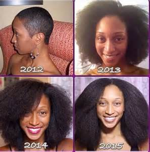 herbal hair grower picture 15