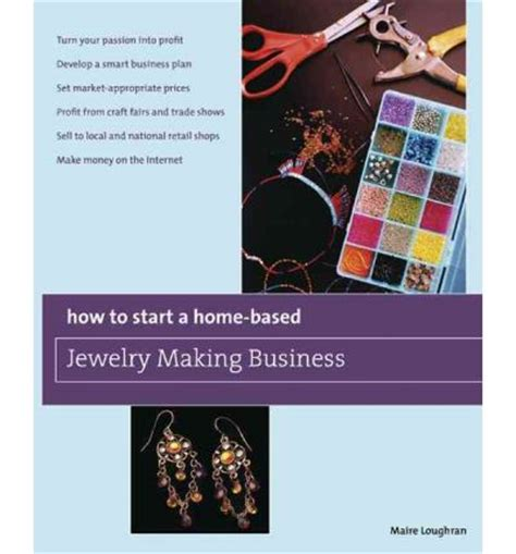 jewelry home business picture 7