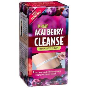 acai berry carbs cout picture 18