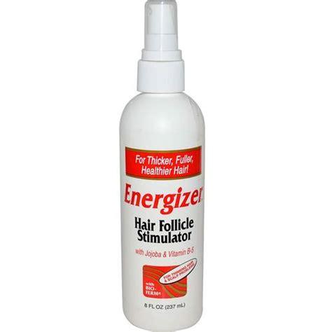 follizin intensive follicle energizer review picture 10
