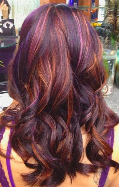 colors for hair picture 6