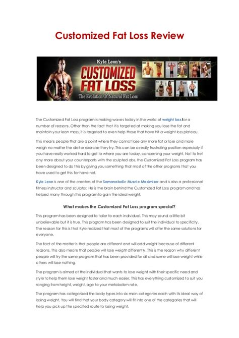 weight loss message board january february 2014 topiramate picture 1