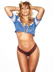 beyonce's weight loss picture 10
