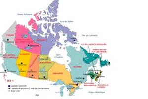 +actalin canada picture 2