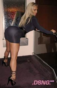 cellulite pawg picture 19