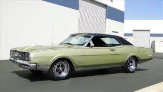 and muscle cars in kentucky picture 15