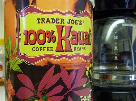 green coffee bean max trader joes picture 7