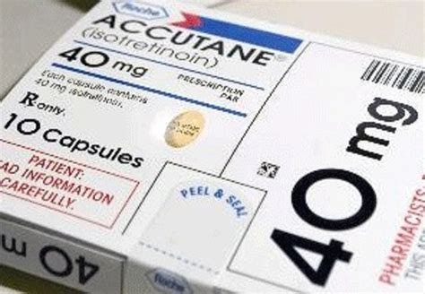 diabetics and accutane picture 3