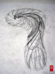 how can individuals buy phoenix lipovicine picture 17