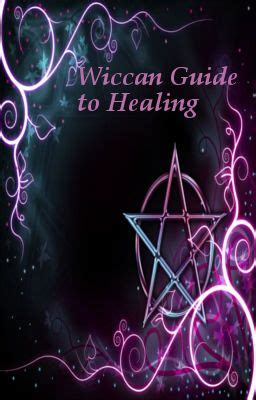 wiccan herbs for high blood pressure picture 7