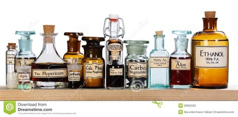 homeopathic medicine in bahrain pharmacys picture 11