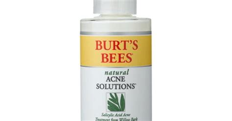 doctor burts herbal remedy picture 14