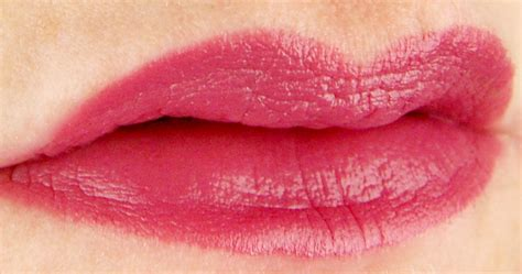 craving lips picture 14
