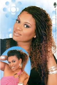 african hair braiding salons picture 9